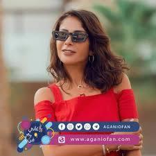 منى زكي تتعرض لحملة من الانتقادات!!أغاني وفن - موقع مختص بالاخبار الفنية  العربية والعالمية