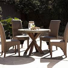 lounge chair loungie lounge chair beautiful fix patio chairs fresh outdoor furniture repair elegant neueste