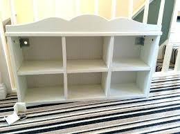 shelving units home depot utility shelves rubbermaid closet system in w x h d 5 home depot shelf