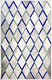 modern white area rug delighful modern pink and blue area rug awesome modern white radiance