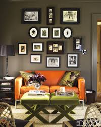 living room wall decor ideas. image gallery of pretentious wall living room decorating ideas 16 decor i