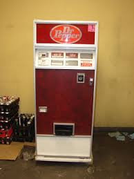 Dixie Narco Vending Machines Gorgeous Vending Concepts Vending Machine Sales Service Vending Concepts