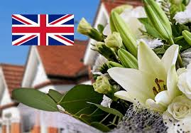 However, with floraqueen, it is the opposite of that. Send Flowers To The Uk From Australia