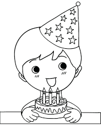 sharkboy and lavagirl coloring pages. Exellent Lavagirl Girl And Boy Coloring Pages Birthday Wide Smile  Best For Sharkboy And Lavagirl Coloring Pages N