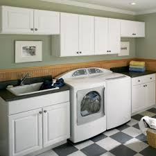 Remodeling For Kitchen The Latest Brilliant Remodeling For Kitchen Cabinets Home Depot