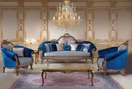 Here s an Alternative That s Not an Asset Victorian Furniture