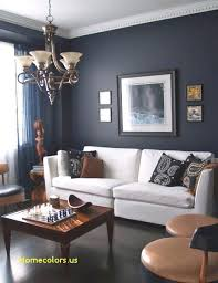Painting adjoining rooms different colors Walls One Wall Painted Living Room Ideas Living Rooms With Dark Navy Blue Walls With White Sofa One Wall Painted Living Room 5203sandstonecourtinfo One Wall Painted Living Room Ideas Paint Wall Different Colors