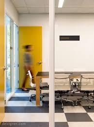 evernote office studio oa. evernote office by studio oa 09 oa c