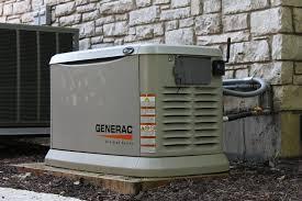 generac generators. Beautiful Generac Generator Maintainance Throughout Generac Generators