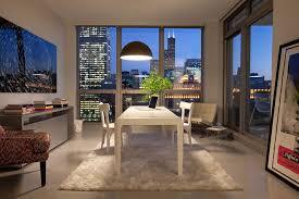 office flooring ideas. Wonderful Ideas ImproveYourWorkDayWithTheseHomeOffice With Office Flooring Ideas O