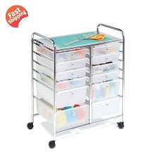 office rolling cart. Office Design Rolling Cart With Drawers Depot Home Alive Ikea Original 10, Picture Size 618x620 Posted By At July 20, 2018