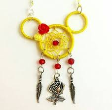 Mickey Mouse Dream Catcher Magnificent Mickey Mouse Dream Catcher Disney Disney Disney Pinterest