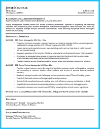 Expressive Essays Example Of Editorial Resume On Line Top Essay