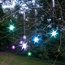 christmas lights outdoor trees warisan lighting. Christmas Outdoor Solar Lights | Warisan Lighting Regarding Light The Several Various Type Of Trees T