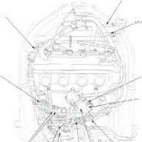 cbr600f4i wiring diagram wiring diagram libraries cbr600f4i wiring diagram