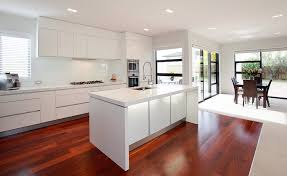 designer kitchens nz. looking for a custom kitchen design, renovation or other cabinetry\u2026 simply wanting some ideas and inspiration? designer kitchens nz mastercraft.co.nz