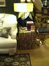 Rochester Interior Design From Arhaus Store In Rochester Ny Interior Decorating