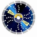 Catalogo dischi diamantati