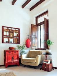antique furniture decorating ideas. decorate your home just anthony shares how you can mix chinese antiques with modern furniture expat living singapore antique decorating ideas