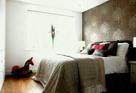 Small Bedroom Ideas Ikea 16 Small Bedroom Storage Ideas Small Master Bedroom  Ideas With King Size Bed Ikea Small Living Room Ideas