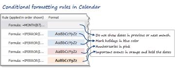 Excel Calendar Template 2013 Free 2013 Calendar Download And Print Year 2013 Calendar Today