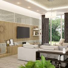 15 latest drawing room design ideas