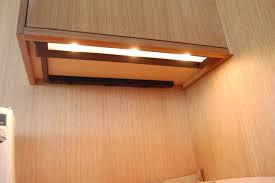 Under Cabinet Plug Mold Mid Century Modern Sbaird Design Color Consultation