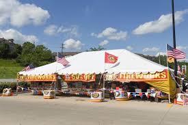 Walmart Cedar Rapids Iowa Cedar Rapids Bans Fireworks Little Village