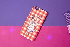 pink chandelier phone case pink chandelier phone cases elegant disco vampire phone case i know you wanna kiss me pink chandelier phone cases
