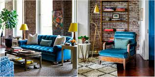 apartment furniture nyc. 5furniture in blue apartment furniture nyc