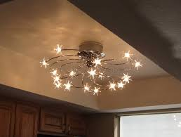 nursery ceiling light fixture fixtures
