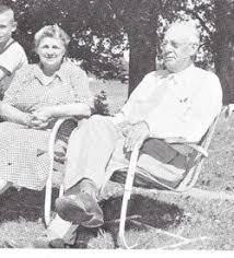Ava Mann Zeilman (1895-1973) - Find A Grave Memorial