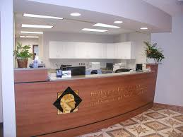 office reception area design. Ordinary Medical Office Reception Area Design Furniture For Boosting The