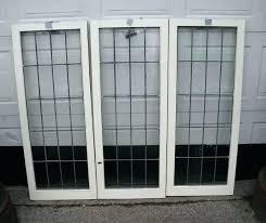 antique cabinet doors vintage glass door antique leaded glass doors sold antique cabinet doors vintage stained