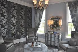 Silver And White Living Room Grey Silver And Black Living Room Ideas Nomadiceuphoriacom