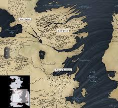 update braavos map game thrones