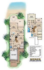 modern weber design group house plans diamond lake plan and
