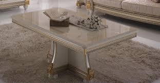 italian living room furniture. Italian Living Room Furniture. Coffee Tables Furniture