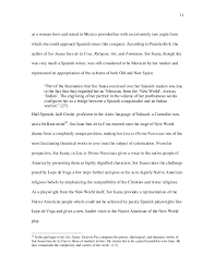 new world plays essay 12