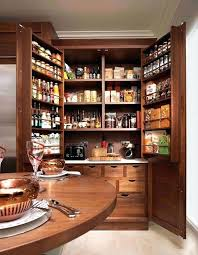 kitchen pantry cabinet ideas freestanding drawers shelves storage cabinets and organizing