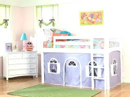 bunk bed tent top bunk beds only top bunk bed only futon top bunk bed tent