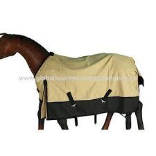 india horse turnout rug 1200 denier