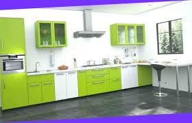 olive green kitchen kitchen decoration medium size olive green kitchen ideas cabinets cream sage olive green olive green kitchen