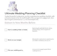 Party Planning Lists Party Planning Template Online Party Planner Template