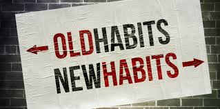 how to kick bad habits to the curb the meaningful life center how to kick bad habits to the curb