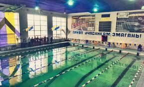 Чемпионат Украины по плаванию среди юниоров стартовал в Белой  Чемпионат Украины по плаванию среди юниоров стартовал в Белой Церкви swim tim Плавание как оно есть