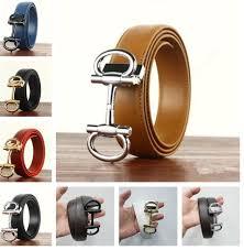 Nicest Designer Belts Top 10 Luxury Famous Designer Belts Ideas And Get Free