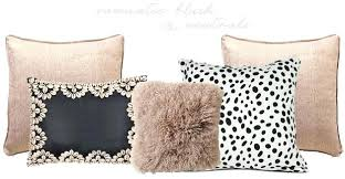 expensive throw pillows. Exellent Expensive Expensive Decorative Pillows Throw Most Intended W