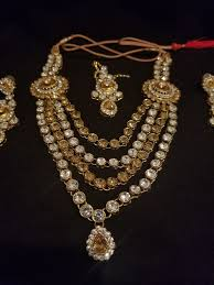 beautiful rani haar indian jewelry edison nj
