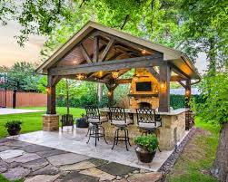 gazebo pictures in backyard. Beautiful Gazebo Gazebo Ideas Backyard Houzz For Pictures In I